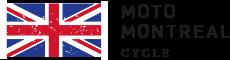 Moto Montréal
