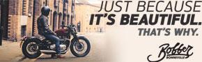 2017 bobber moto montreal